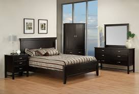 modern 1 furniture. Modern Home Furniture Inc - Opening Hours 6-5402 Main St, Stouffville, ON 1