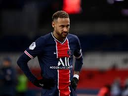 He is widely regarded as one of the best players in the world. Uefa Champions League Injured Neymar Out Of Paris Saint Germain S Clash Vs Barcelona Football News