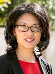 Mandy Zhu - RT Edgar - Toorak - realestate.com.au