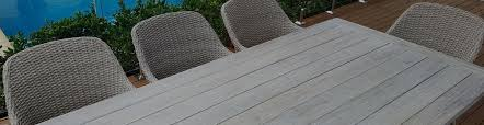 best outdoor furniture material outdoor chairs tables outdoor furniture fabrics australia outdoor furniture material australia