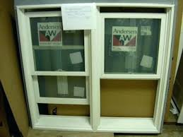 Andersen Window Sizes Chart Andersen Windows 400 Windows Series Windows Lumber Series