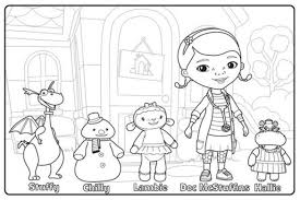 Disegni Da Colorare E Stampare Cartoni Animati Nyc