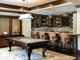 pool table bar stools pool table rug furniture beige area brown bar stools crown molding bar stool ideal height