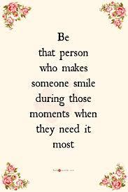 Compassion Quotes Best Compassion Quote