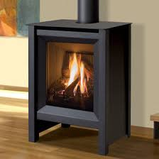 Image Ventless Gas Freestanding Gas Stoves Friendly Fires Freestanding Gas Stoves Friendly Firesfriendly Fires