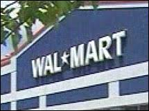 walmart in belen nm report wal mart to charge shoplifters who steal 25 or more jul