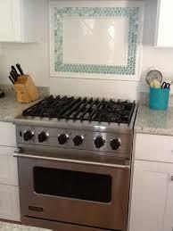 famous stove counter problem ji86