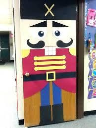 christmas office door decoration. Christmas Door Decorations Contest Related Post Office  . Decoration
