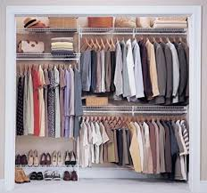 reach in closets are commonly found in entryways bedrooms bathrooms pantries and hallways for linens they either have a conventional swing out door