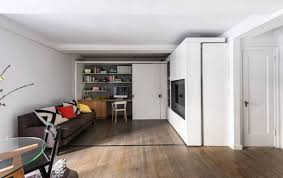 small space solutions furniture. Unleash Big Potential With Small Space Solutions Furniture U