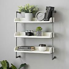 pin on shelves bookcases cabinets carts