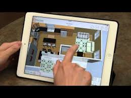 Small Picture App For Home Design Outstanding To Design A House 13 glennaco