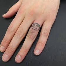 Ralph Wiggum Tattoo Tattoogridnet