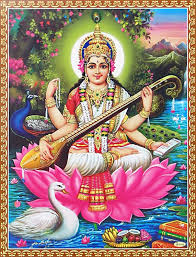 Saraswati Full Hd 37 Wallpaper Size Pictures