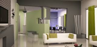 Small Picture Interior Designs India Interior Design India Interior Home India