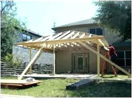 attached patio cover covered patios attached to house attached patio cover designs attached patio cover plans