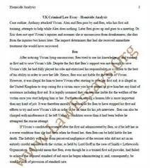 essay help law essay help