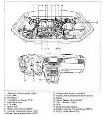 2004 kia engine valve diagram wiring diagram libraries 2004 kia engine valve diagram