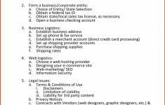 Sample Small Business Plans Small Business Plan Sample Doc Pdf Download Australia Startup Cost ...