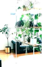 indoor plant stands table tall uk