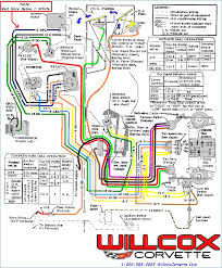 1974 corvette ac diagram auto wiring diagram today \u2022 wiring diagram for 1974 corvette at Wiring Schematics For A 1974 Corvette