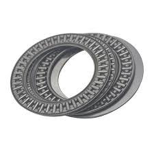Thrust Bearing Size Chart China Hot Sale Factory Needle Roller Bearing Size Chart