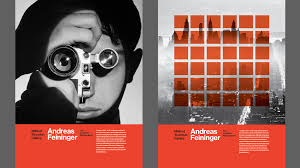 dl layouts layout and composition grids