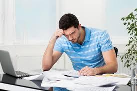 Кому заказать подготовку дипломной работы msinsider ru  а также при необходимости составят отзывы и рецензии Серьезные компании в силу профессионализма работающих у них авторов гарантируют уникальность