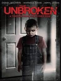The Unbroken (2012) - Filmaffinity