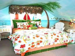 hawaiian themed bedroom island themed bedroom ideas island themed bedroom ideas tropical theme bedroom simple design hawaiian themed bedroom