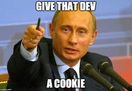 Image result for developers meme