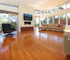 Small Picture Bamboo Flooring Astounding In Basement Beautiful Eco Friendly