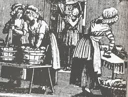 women s roles in th century theatre