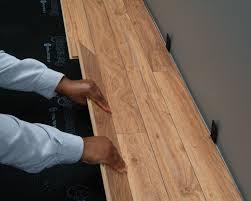interactive bruce flooring installation guide laminate