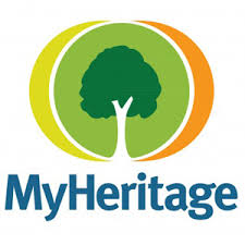 How To Build Your Family Tree With Myheritage Com