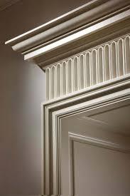 Doorway Trim Molding 262 Best Trim Moulding Ideas Images On Pinterest Crown Molding