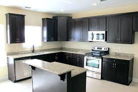 grey gloss kitchen cabinets replacement cabinet doors graphite units full size