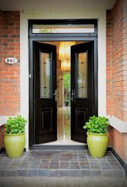 Open Front Door Open Front Doors Door F Nongzico