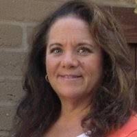 "50+ ""Deborah Rapp"" profiles | LinkedIn"
