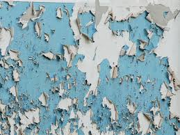 Free Textures For Photoshop Peeling Paint Texture Free For Photoshop Paint Stains And Splatter