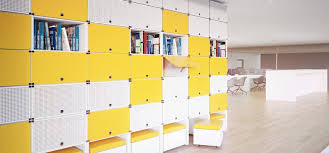 office storage solution. Attractive Office Storage Solutions Lockers Google Search Durham Solution