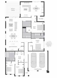 guest house plans. House Plan With Inlaw Suite Plans Detached Guest And Best