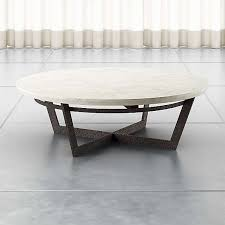 accent tables coffee console end