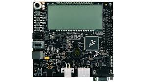 S12 MagniV for <b>Motorcycle Instrument</b> Cluster Applications | NXP