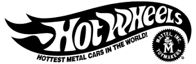 Image - Hot-wheels-logo-clip-art.png | Hot Wheels Wiki | FANDOM ...