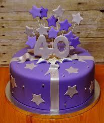 All Occasion Cakes Custom Made Fresh Dorenes Cakes