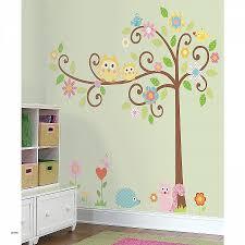 homegoods wall art best of wall decor home goods