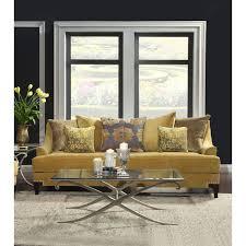 furniture of america sofa. Shop Furniture Of America Visconti Premium Fabric Sofa Free Shipping Today Overstockcom 9396179 In Furniture America Sofa