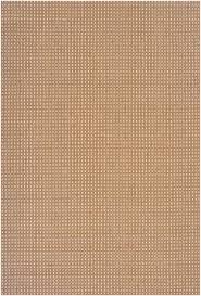 surya elements elt 1000 brown area rug