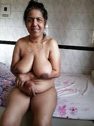 Mature Indian Porn Pics Old Women Sex Pics